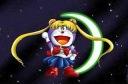 Doraemon-SailorMoon