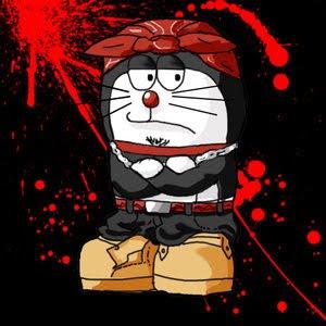 Unduh 8600 Wallpaper Doraemon Sangar Gratis