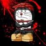 Doraemon_Ballin___Cat_by_zealotscout