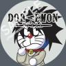 Doraemon_Lawliet_by_lessexpression